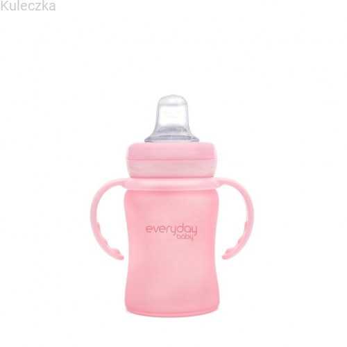 rose_Pink_150_sippy_without_lid_300dpi_1024x1024.jpg